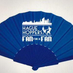 Fan for a fan